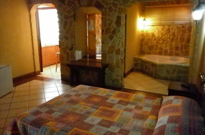 Foto Hotel 2