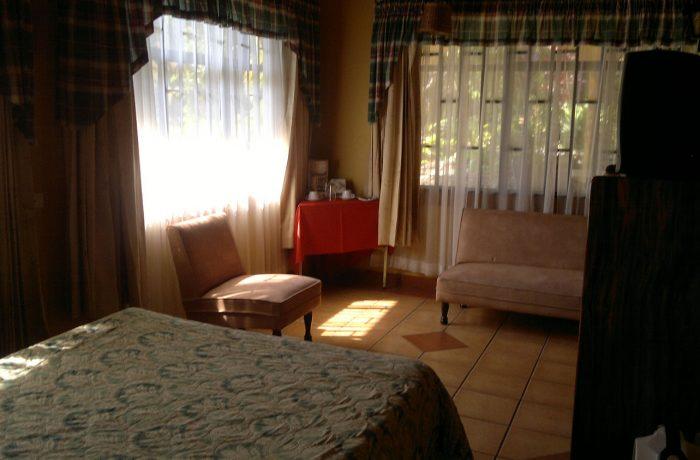 Foto Hotel 1