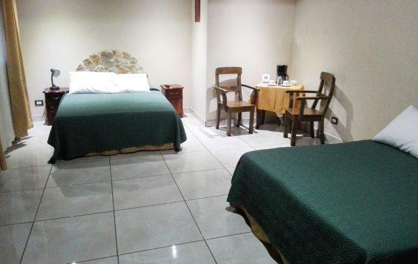Foto Hotel 5
